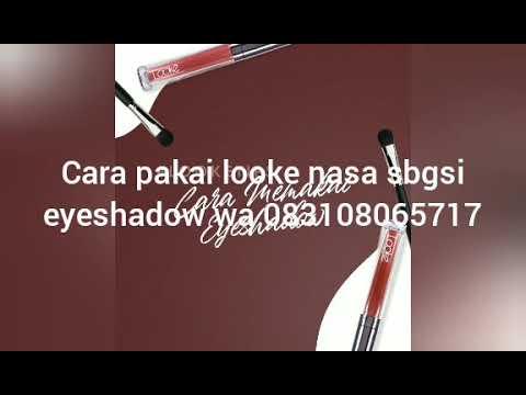 waow...looke-nasa-bisa-dpke-sebagai-eyeshadow-ya-083108065717