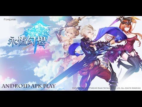Keren Banget Anime RPG