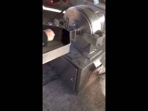 Corn grinder /rice grinder/sugar grinder/spices grinder/pulverizer