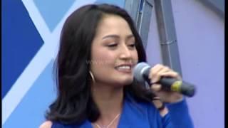 "Gambar cover Siti Badriah "" Senandung Cinta ""  - Gentara (22/1)"