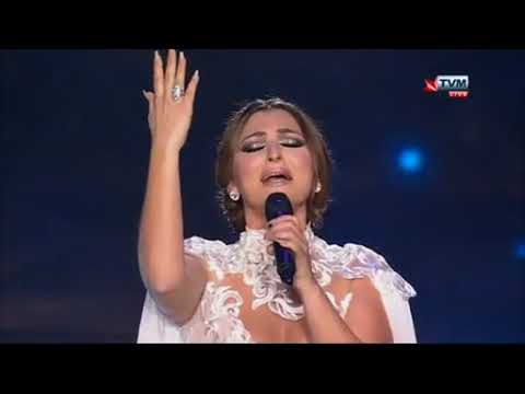 Malta Eurovision Song Contest 2018 - Full show