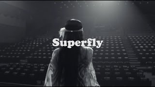 4月4日(火)発売!Superfly 10th Anniversary Greatest Hits 『LOVE, P...