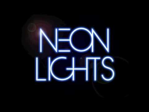 Hinnom, TX - Bon Iver (The Neon Lights bootleg)