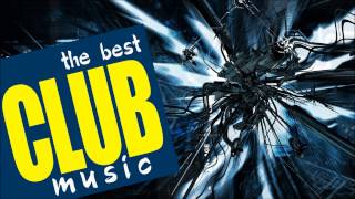 Minimal techno скачать Marc Green Presents Didje Kelli  - White Noise