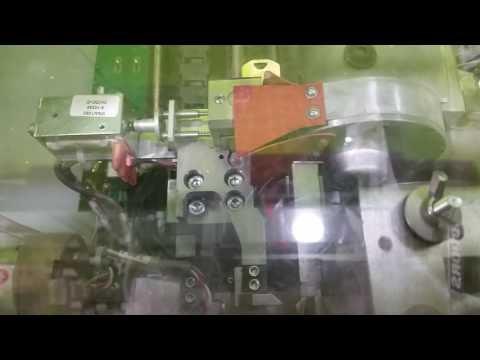 minuteKEY key maker at Menards