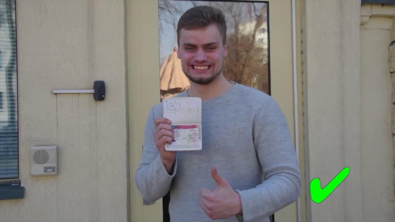 Visas   U S  Embassy in Belarus