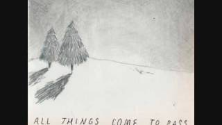 The Babies - All Things Come to Pass