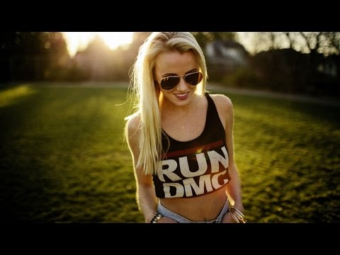 Free Trap Music Mix 2015 l Best Of Trap (September) Part 2