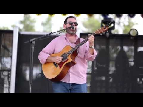 Tim Sealy Cover of Use Me by Bill Withers at 2014 Lake Jam