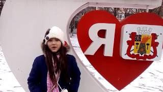 3 знака города Луганск(, 2017-01-18T13:51:37.000Z)