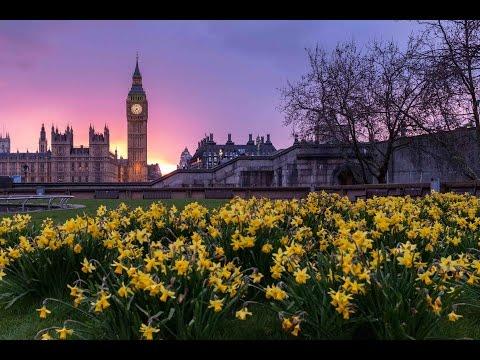 London Guides - Hyde Park