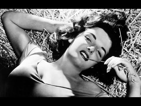 The Outlaw (1943) starring Jane Russell & Jack Beutel | Public Domain Database