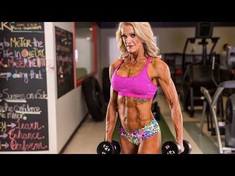 Britney Spears Nippel from YouTube · Duration:  41 seconds