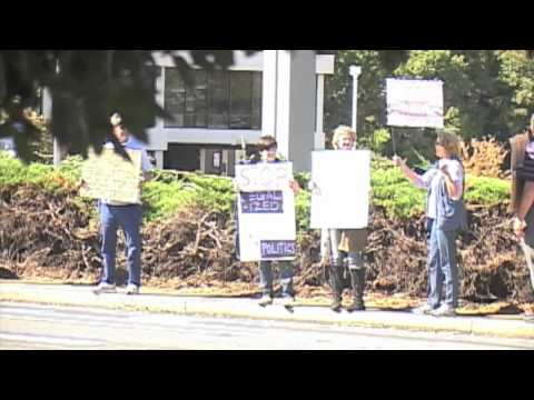 occupy-winston-salem-part-1