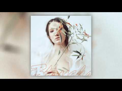 Blanche - Fences (Official Audio)