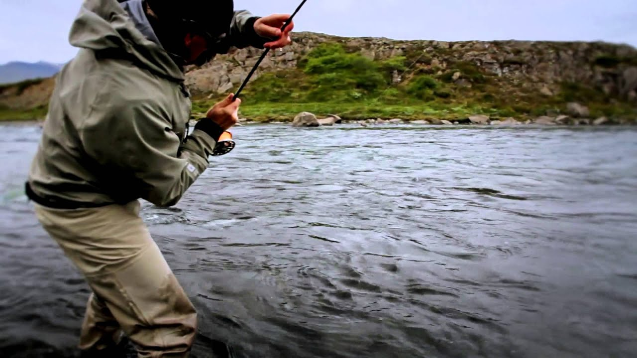 persuasive fishing Learning objectives students will: a write a persuasive letter organized with a strong opening, 2 or more reasons to support their position, 2 or more answers to reasons against their position, a memorable closing, and appropriate tone for their audience.