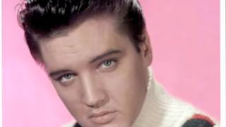 Elvis Presley * Pocketful Of Rainbow * Subtitulado