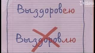 Школьников в Череповце переводят на дистанционное обучение