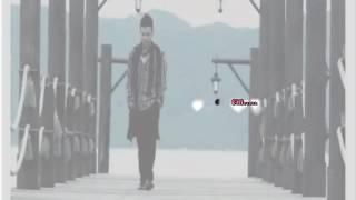 Chờ em trong đêm- The Men - Lyrics