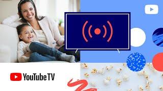 Video YouTube TV, wat is dat? download MP3, 3GP, MP4, WEBM, AVI, FLV September 2018