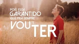 Marcos Paulo - Recitando Poesia ( Dia dos namorados )