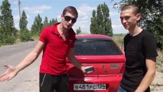Mazda 323 f ba ЗА 30000 Тысяч Рублей!Правда или ложь?