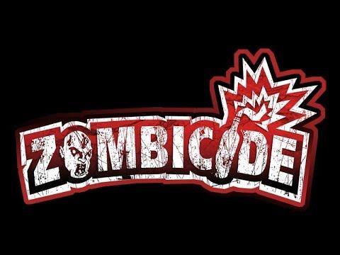 OnBoard! Special Episode: Kickstarter Zombicide Season 3 Unpacking