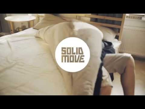 Solid Move  - Dobré ráno feat. DJ Spinhandz (OnéTaké)