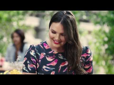 Simply Be Spring TV Advert | SimplyBe.co.uk