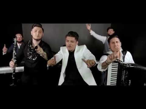 Adrian Norocel & Ork Aydin - Ia-ne sefule cu tine [oficial video] 2018