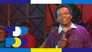 Johnny Nash - Rock Me Baby • TopPop thumbnail