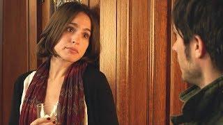 Сусана, ты меня убиваешь — Русский трейлер (2017)