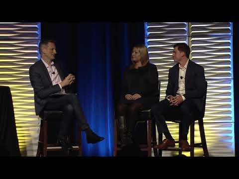 The Netflix Effect On B2B Buyer Engagement (B2B Marketing Exchange)