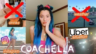 Download Why People Hate Coachella but Still Go (receipts + footage) Mp3 and Videos