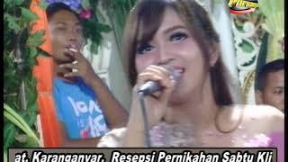 Karma - Diana Viola - Camasutra - Guyon Waton