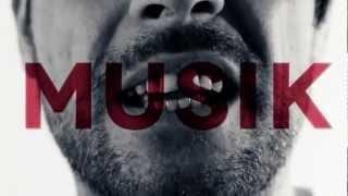 LOVE A - ENTWEDER - offizieller Videoclip