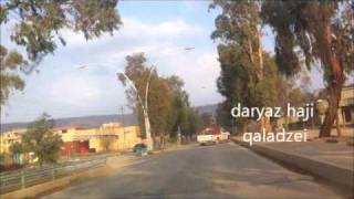 baraw koya kurdistan 2011
