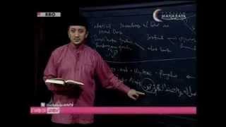 Yusuf Mansur - Shalawat Qur