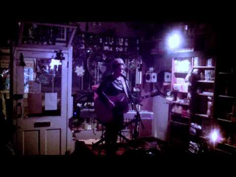 Amy Wadge - Drifting (Live) HD