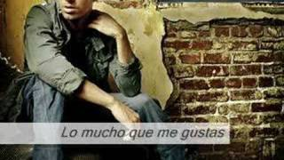 Enrique Iglesias - Do You Know Dimelo Remix
