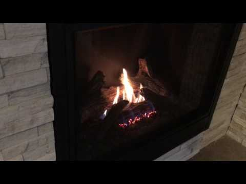 Kozy heat sp34 gas fireplace available at safe home fireplace - serving london - sarnia