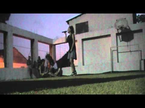 Клип Wasabi - Твои сны