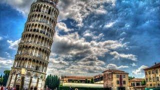 Que ver en Italia   Mejores lugares para visitar en Italia