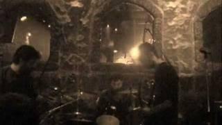 Silent Birth - HATRED (videoclip)