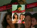 Sagar Alias Jackie Telugu Full Length Movie [HD] | Mohanlal, Bhavana