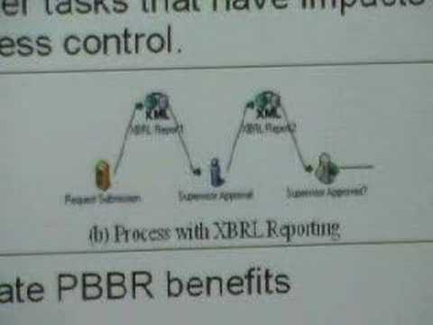 The Prototype System that Validates PBBR