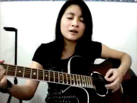 [Green Rose Theme Song] Jericho Rosales - Bumuhos Man Ang Ulan (Cover)