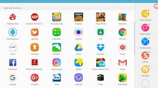 Touchwiz- tab s2 rom for note 10.1 2014 edition p600 & p601