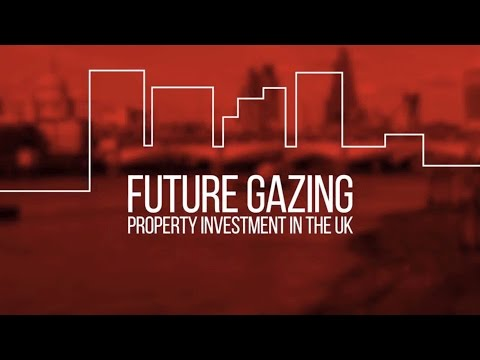 Experience Invest review Property Investment in the UK
