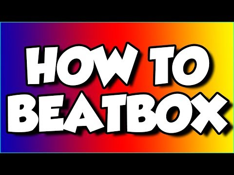 My BeatBox - Apps on Google Play
